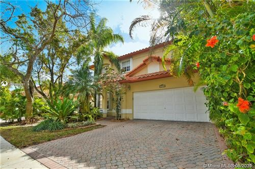 Photo of 10580 NW 57th St, Doral, FL 33178 (MLS # A11037621)