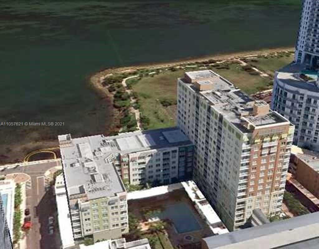 2000 N Bayshore Dr #1102, Miami, FL 33137 - #: A11057621
