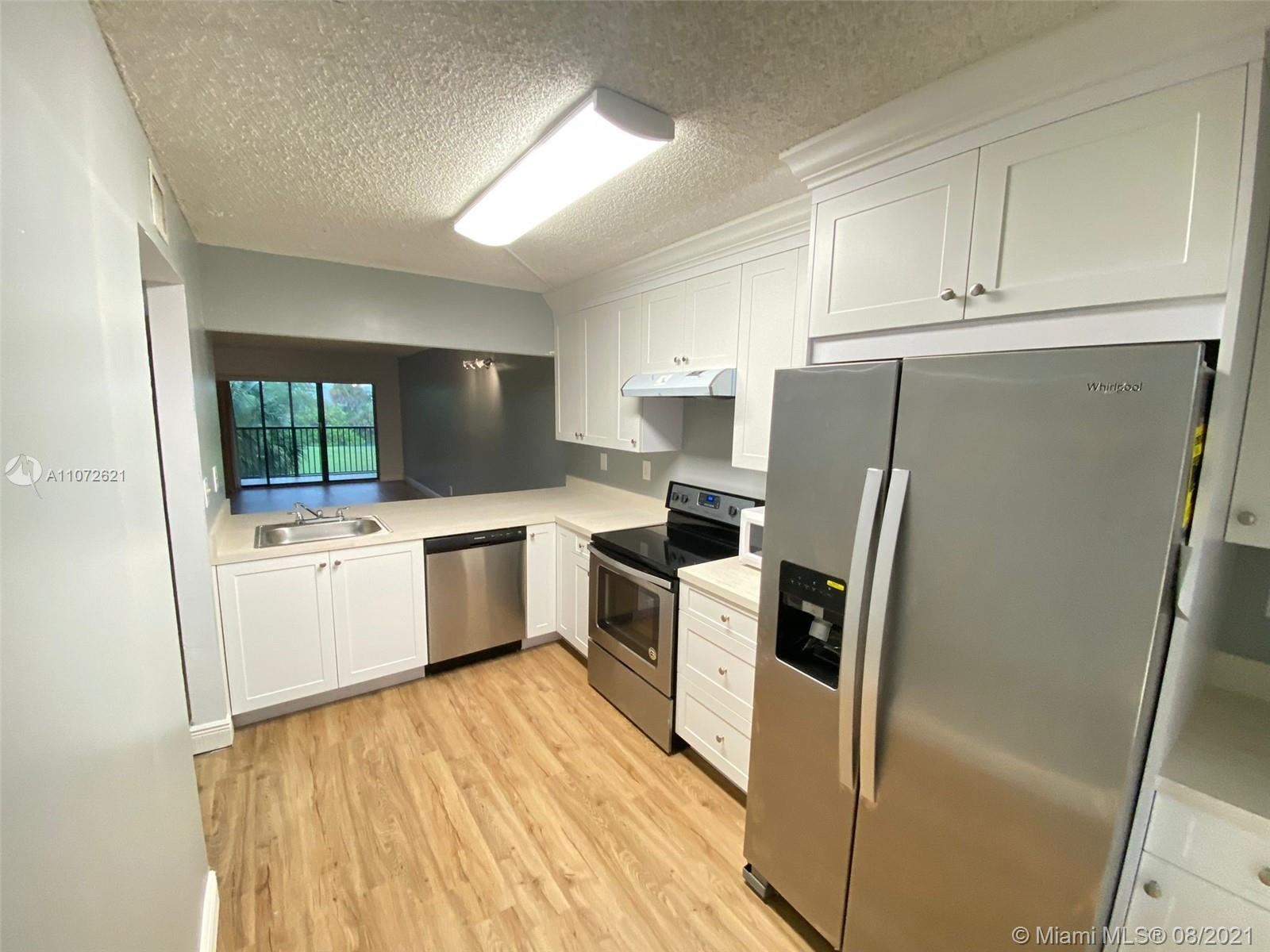 1200 NW 80 Ave #202A, Margate, FL 33063 - #: A11072621
