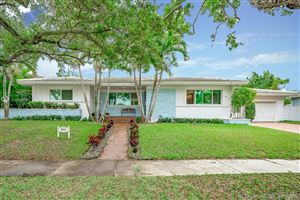 Photo of Listing MLS a10646622 in 424 NE 103rd St Miami Shores FL 33138