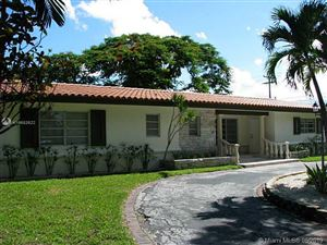 Photo of 1542 Siena Ave #-, Coral Gables, FL 33146 (MLS # A10682622)