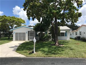 Photo of 1720 NW 87th Ave, Plantation, FL 33322 (MLS # A10741622)