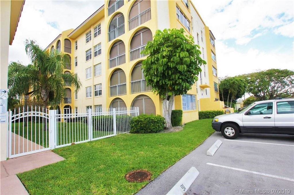 Photo of 250 NE 20th St #3250, Boca Raton, FL 33431 (MLS # A10715622)