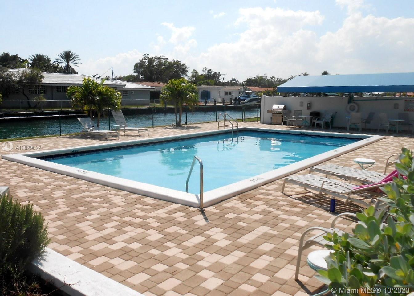 1700 NE 105th St #310, Miami Shores, FL 33138 - #: A10829622