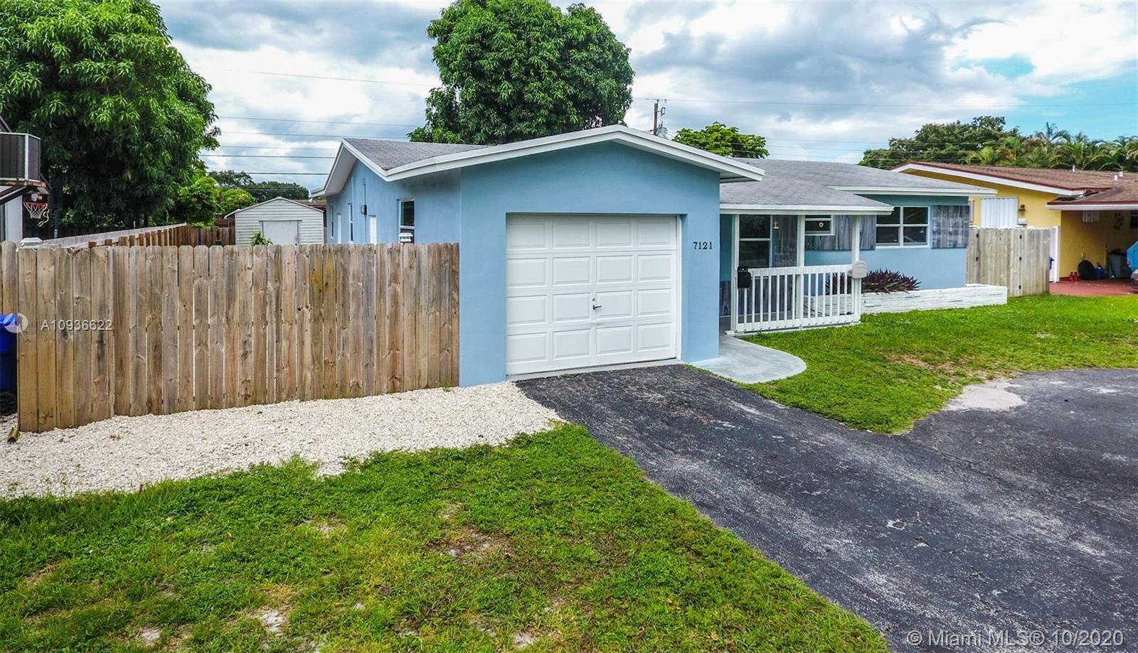 Pembroke Pines, FL 33023