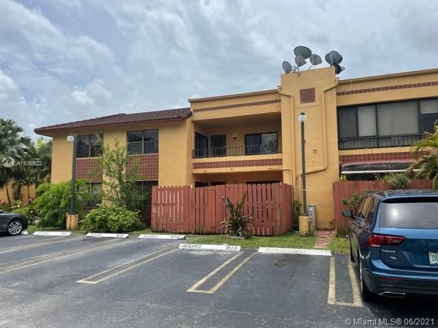 10891 NW 7th St #23-31, Miami, FL 33172 - #: A11058622
