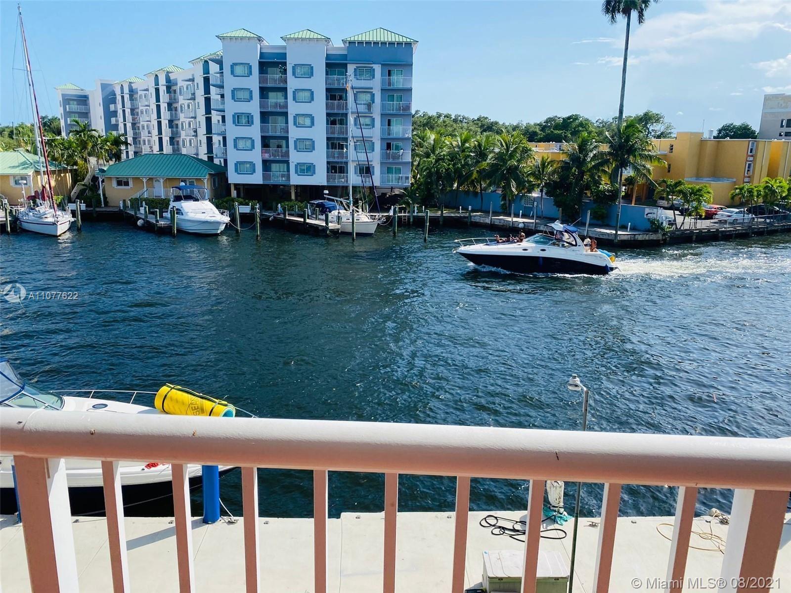 1800 NW 24th Ave #309, Miami, FL 33125 - #: A11077622