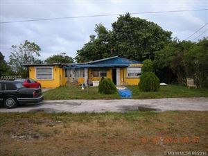 Photo of 1620 NW 19th Ave, Pompano Beach, FL 33069 (MLS # A10382623)