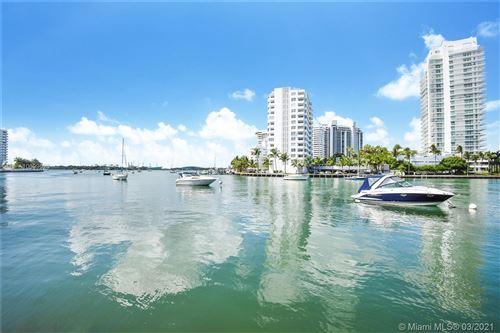 Photo of 1662 Lincoln Ct #208, Miami Beach, FL 33139 (MLS # A10699623)