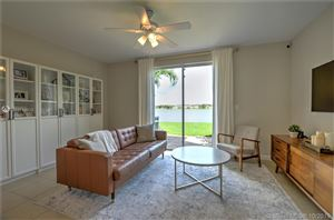 Photo of 9123 SW 227 ST #4, Cutler Bay, FL 33190 (MLS # A10758623)