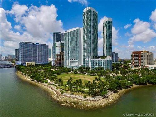 Photo of Miami, FL 33132 (MLS # A11055623)