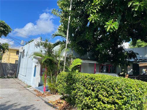 Photo of 7120 Biscayne Blvd, Miami, FL 33138 (MLS # A11111623)
