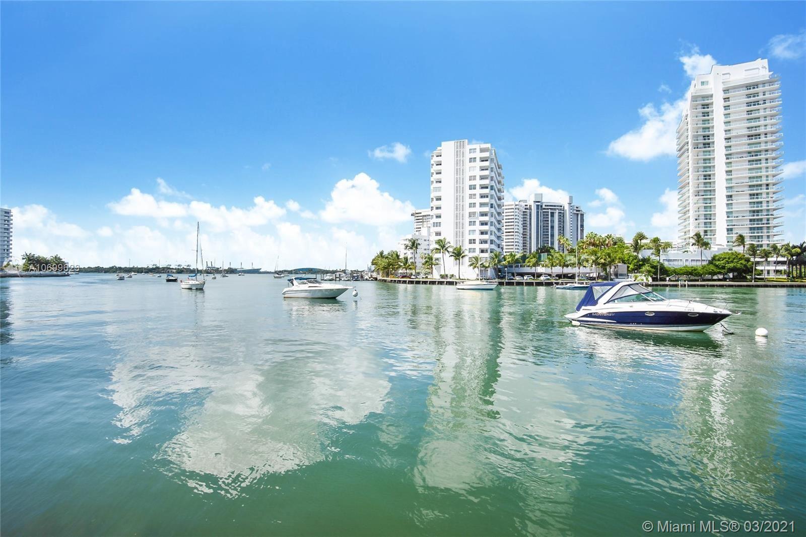 1662 Lincoln Ct #208, Miami Beach, FL 33139 - #: A10699623
