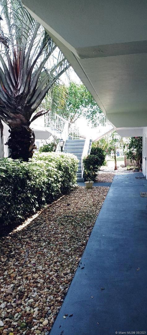 2344 NE 12th St #12, Pompano Beach, FL 33062 - #: A11047623