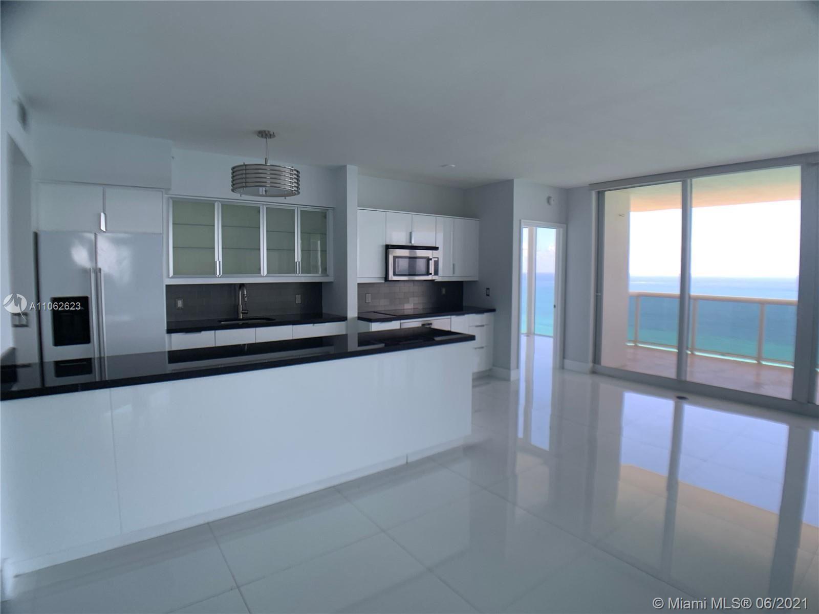4775 Collins Ave #3902, Miami Beach, FL 33140 - #: A11062623