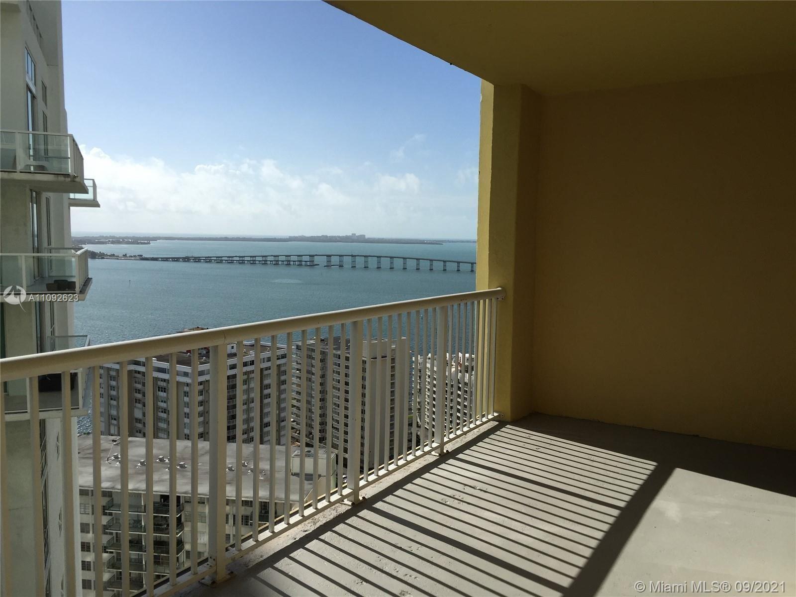 170 SE 14th St #2803, Miami, FL 33131 - #: A11092623