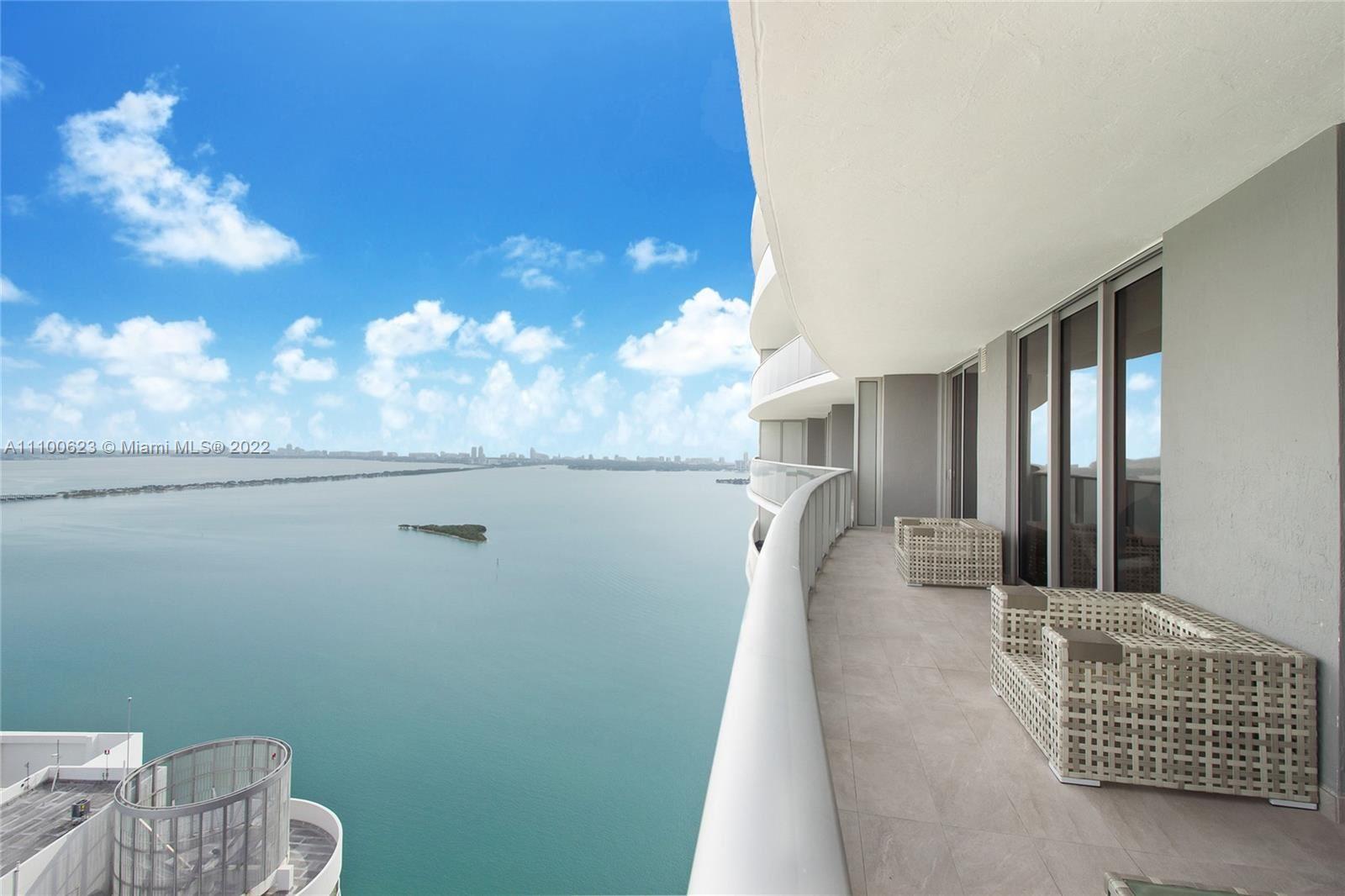 488 NE 18th St #5009, Miami, FL 33132 - #: A11100623