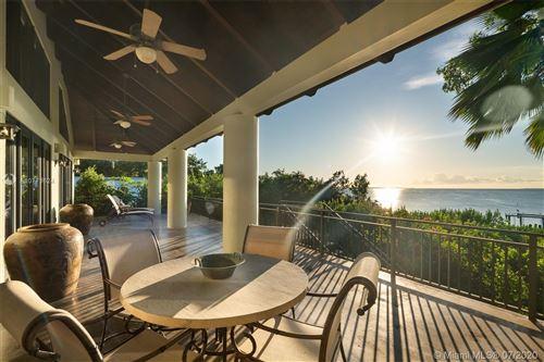 Photo of 130 Gumbo Limbo Ln, Other City - Keys/Islands/Caribbean, FL 33036 (MLS # A10771624)