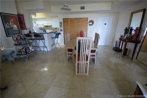 Photo of Listing MLS a10810624 in 5077 NW 7th St #1417 Miami FL 33126