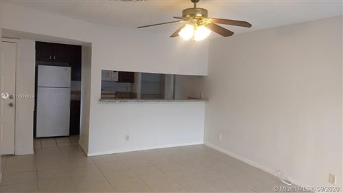 Photo of 11570 NW 44 th ST #11570, Coral Springs, FL 33065 (MLS # A10924624)