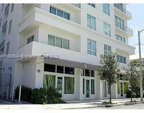 Photo of 234 NE 3rd St #2009, Miami, FL 33132 (MLS # A11083624)