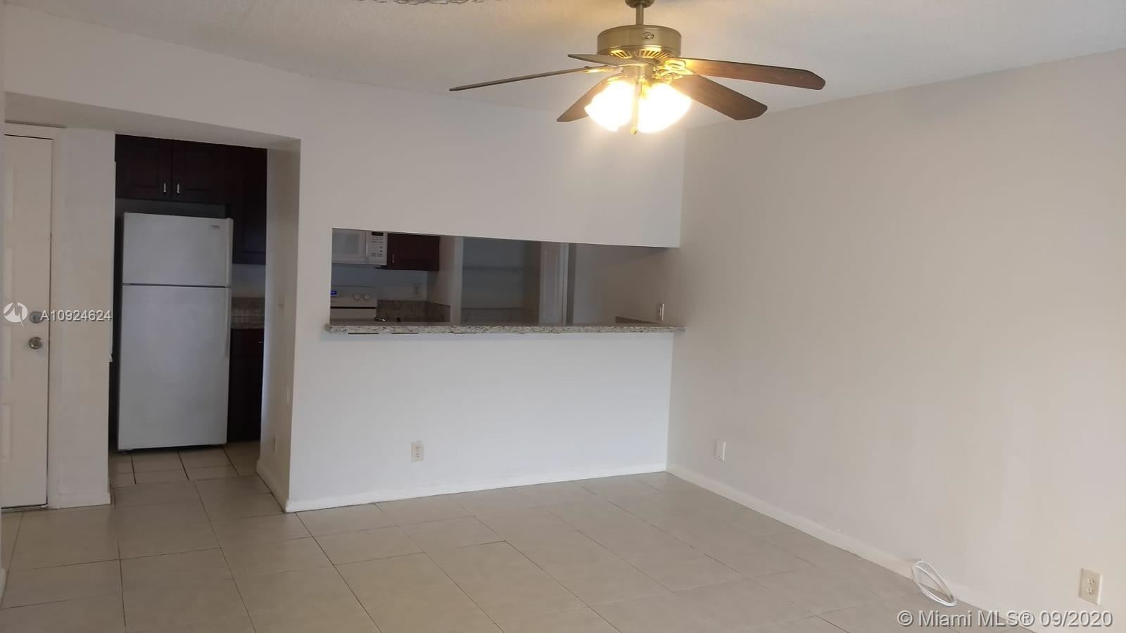 11570 NW 44 th ST #11570, Coral Springs, FL 33065 - #: A10924624