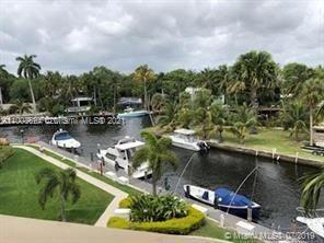 1301 River Reach Dr #408, Fort Lauderdale, FL 33315 - #: A11008624