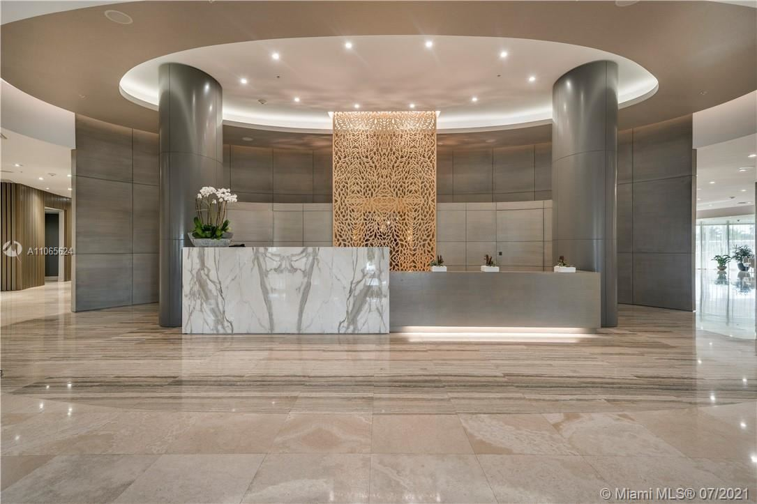Photo of 10275 Collins Ave #506, Bal Harbour, FL 33154 (MLS # A11065624)