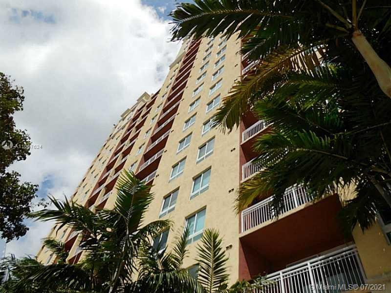 7350 SW 89th St #1409S, Miami, FL 33156 - #: A11067624