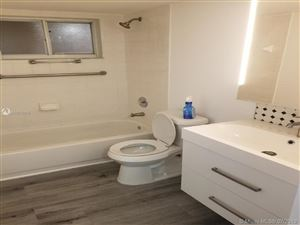 Foto de inmueble con direccion 6801 HARDING AVE #418 Miami Beach FL 33141 con MLS A10708625