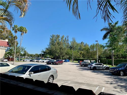 Photo of 8650 SW 67th Ave #1015, Pinecrest, FL 33156 (MLS # A10799625)