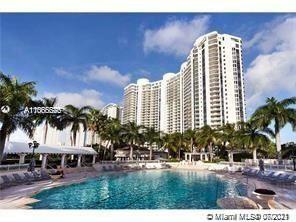 Photo of 6000 Island Blvd #504, Aventura, FL 33160 (MLS # A11066625)