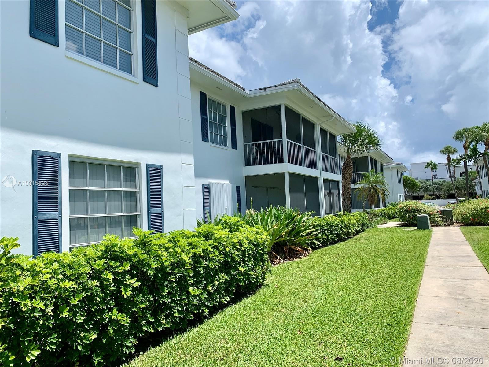 2260 NE 67th St #1724, Fort Lauderdale, FL 33308 - #: A10915625