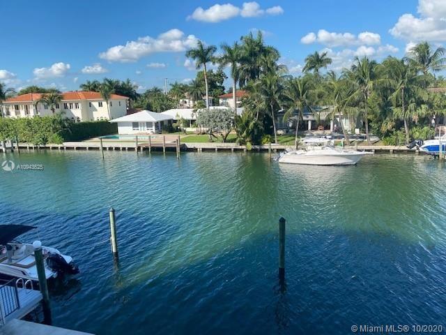 9660 W Bay Harbor Dr #3E, Bay Harbor Islands, FL 33154 - #: A10943625