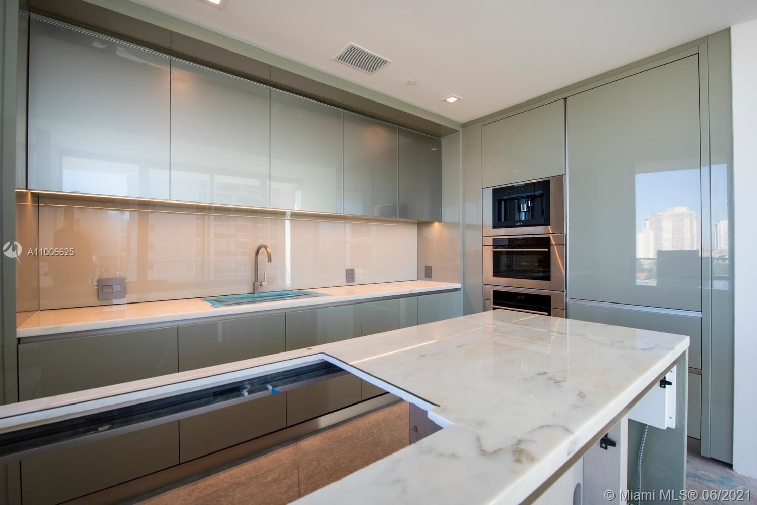 Photo of 18975 Collins Ave #505, Sunny Isles Beach, FL 33160 (MLS # A11006625)