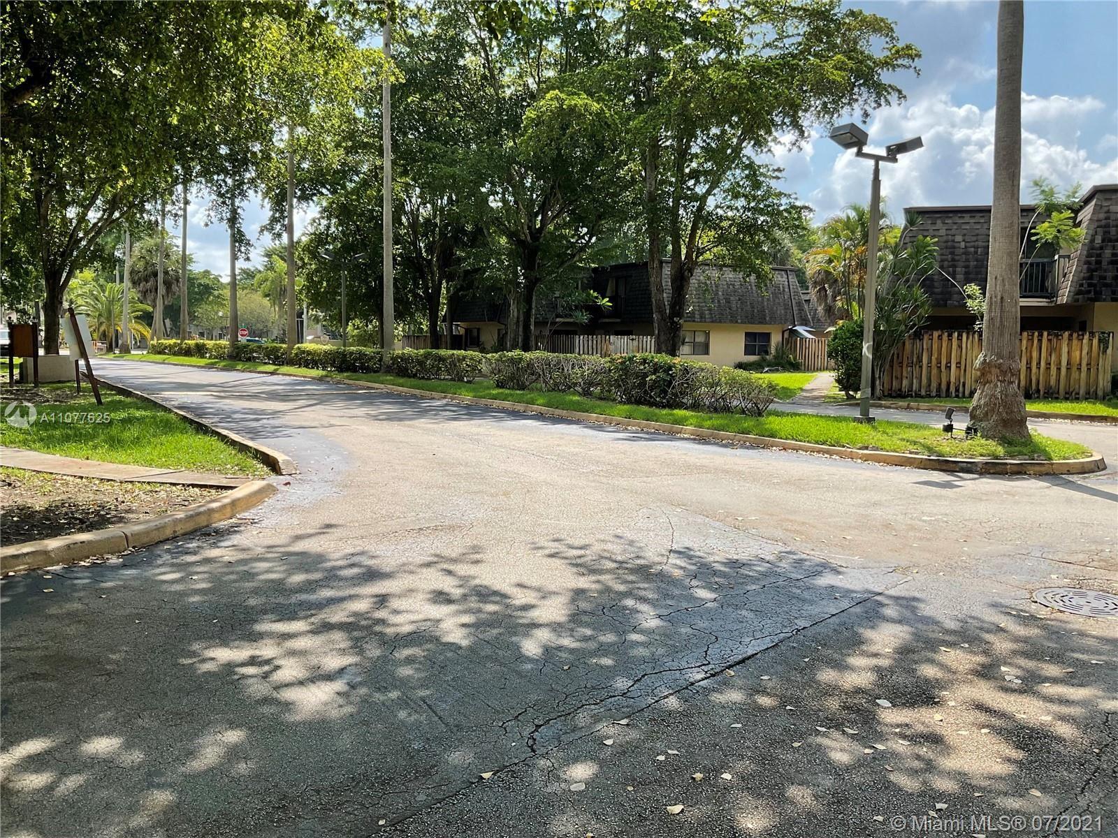 14209 SW 94th Circle Ln #1037, Miami, FL 33186 - #: A11077625