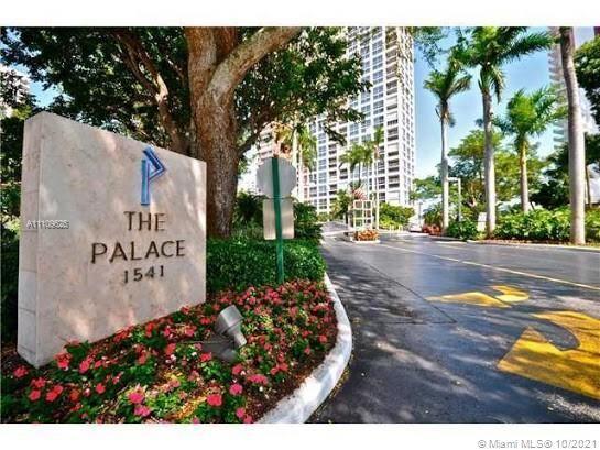 1541 Brickell Ave #C358, Miami, FL 33129 - #: A11109625