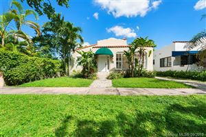 Photo of 1225 Algeria Ave, Coral Gables, FL 33134 (MLS # A10484626)