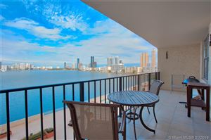 Photo of Listing MLS a10609626 in 301 174th St #816 Sunny Isles Beach FL 33160