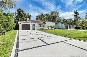 Photo of Listing MLS a10682626 in 81 Corydon Dr Miami Springs FL 33166