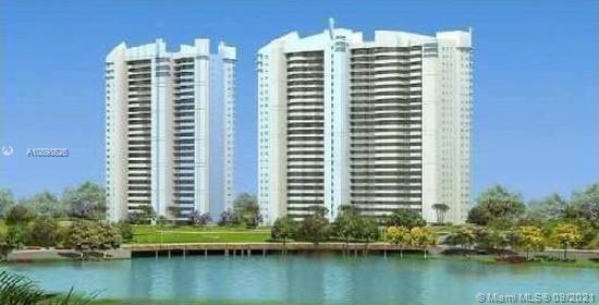 14951 Royal Oaks Ln #205, North Miami, FL 33181 - #: A10898626