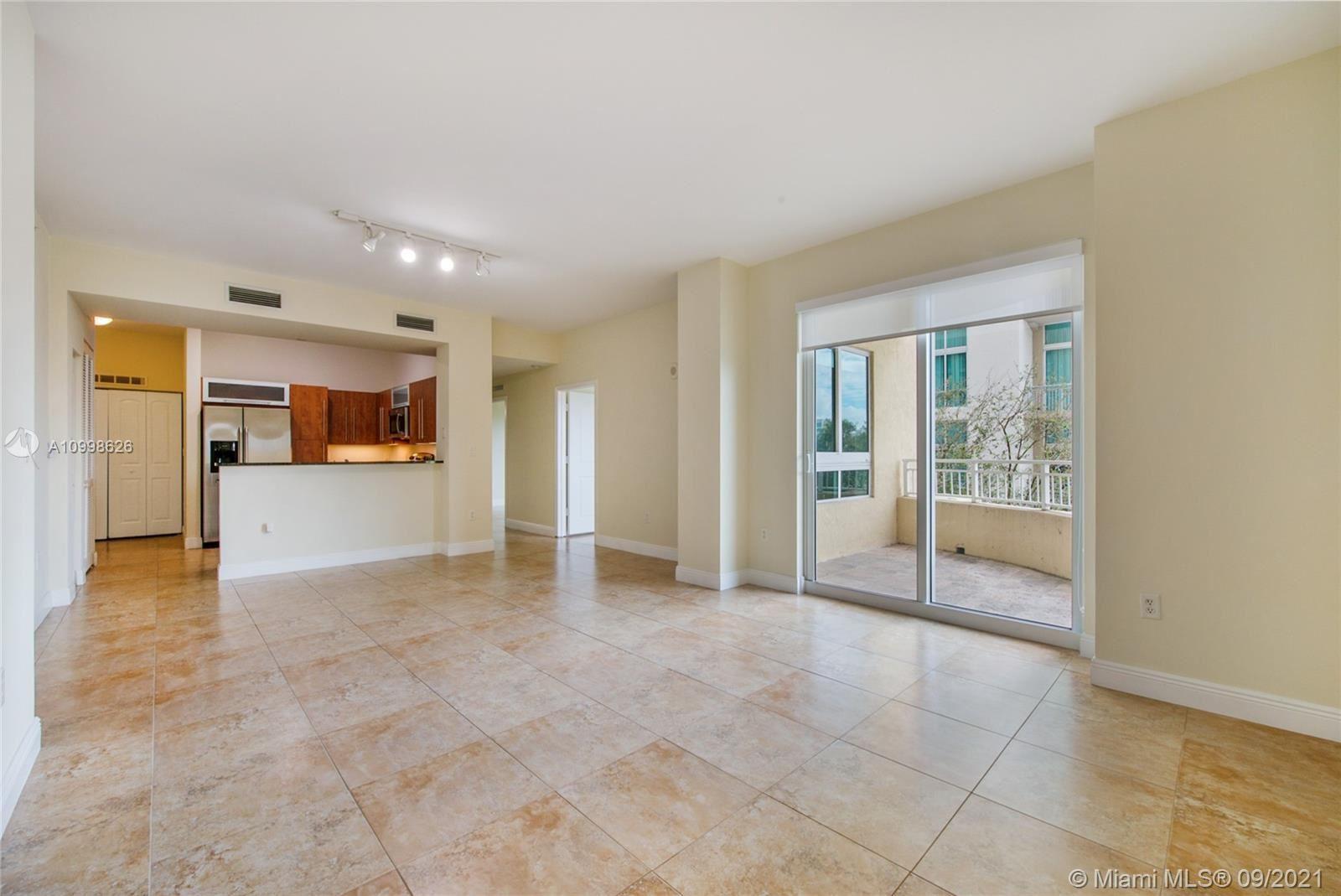 7350 SW 89th St #306S, Miami, FL 33156 - #: A10998626