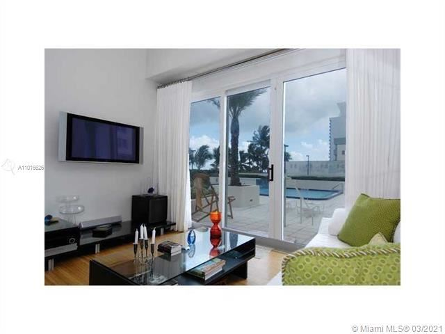 6917 Collins Ave #L-103, Miami Beach, FL 33141 - #: A11016626