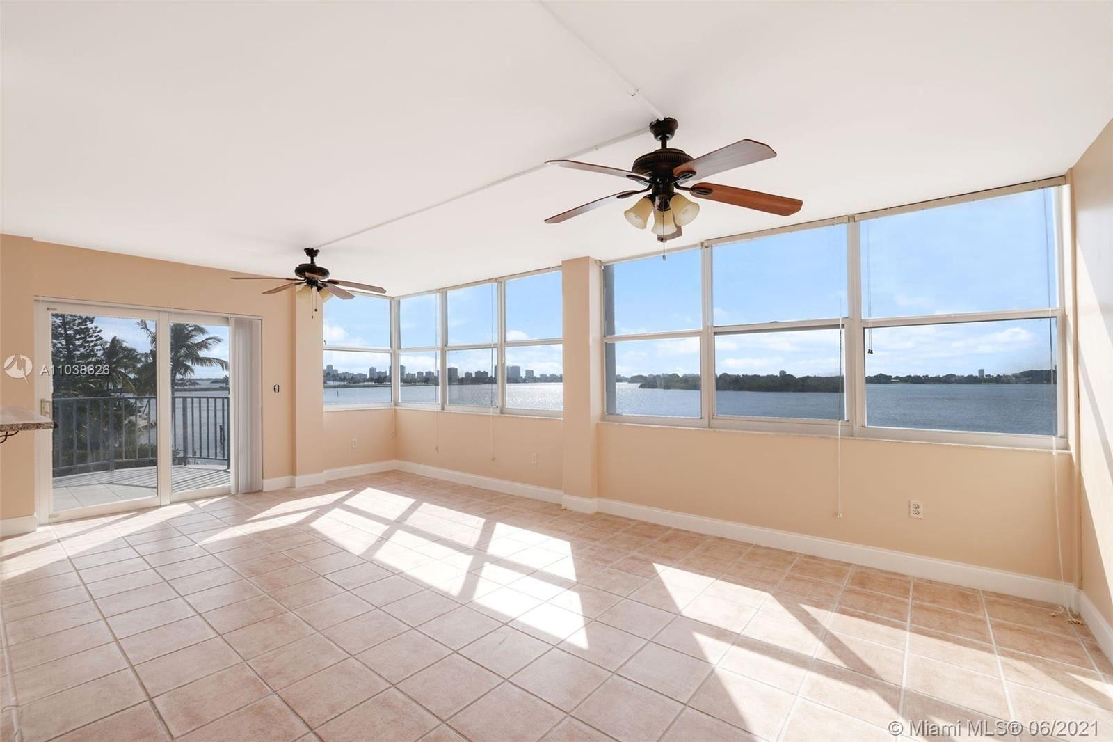 11930 N Bayshore Dr #303, North Miami, FL 33181 - #: A11038626