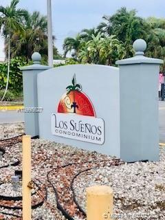 Photo of 6195 W 18th Ave #G314, Hialeah, FL 33012 (MLS # A10995627)