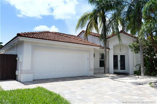 Photo of 11277 NW 59th Ter, Doral, FL 33178 (MLS # A11040627)