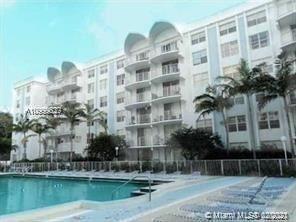 498 NW 165th St Rd #D-207, Miami, FL 33169 - #: A10999627