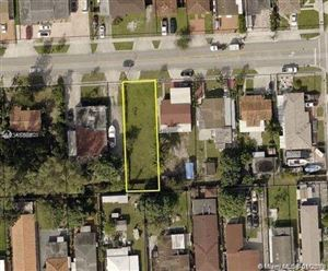 Photo of 5728 NW 5th Ct, Miami, FL 33127 (MLS # A10609628)