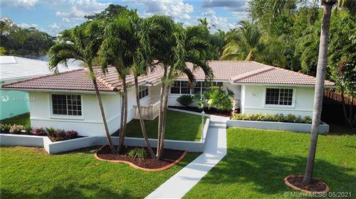 Photo of 135 NE 94th St, Miami Shores, FL 33138 (MLS # A11036628)