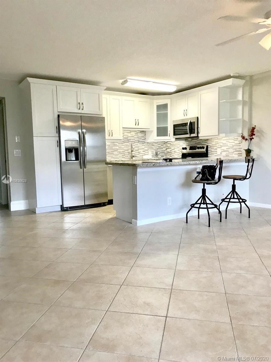 86 Mansfield #C, Boca Raton, FL 33434 - #: A10835628